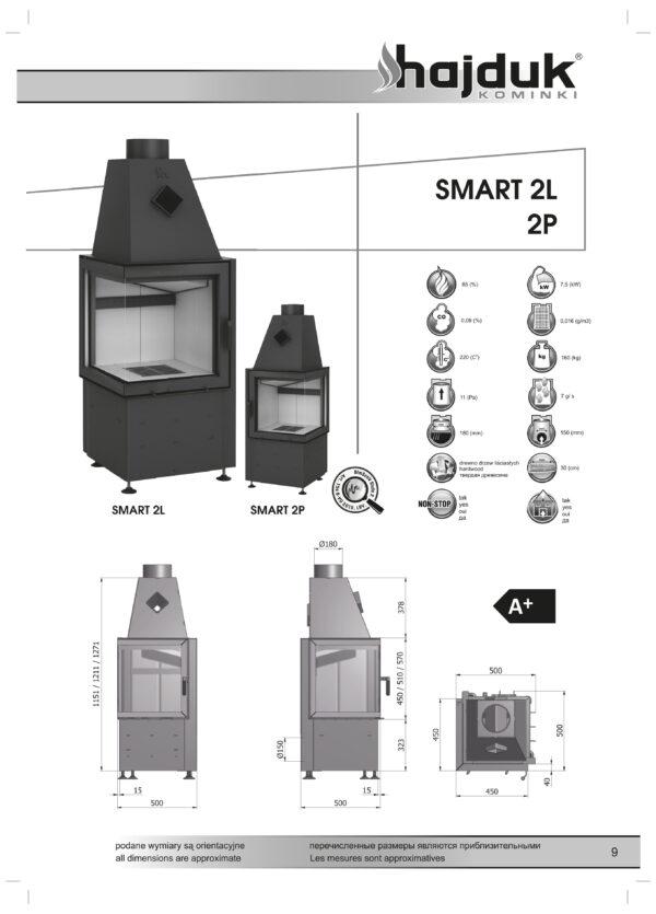 Smart-2L_P-wklad-kominkowy-hajduk-karta-techniczna